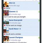 Facebook Lite v140.0.0.9.99 APK Free Download
