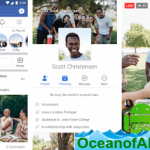 Facebook v191 [Mod Adfree] APK Free Download