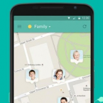 Family GPS Locator by GeoZilla v5.7.36 [Premium] APK Free Download