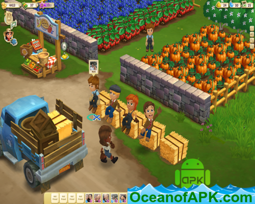 FarmVille-2-Country-Escape-v12.1.3491-Unlimited-Keys-APK-Free-Download-1-OceanofAPK.com_.png