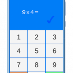 Fast Calc v1.1 [Paid] APK Free Download