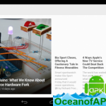 Feedly – Smarter News Reader v60.0.0 APK Free Download