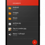File Manager v1.13 build 6000355 [Premium] APK Free Download