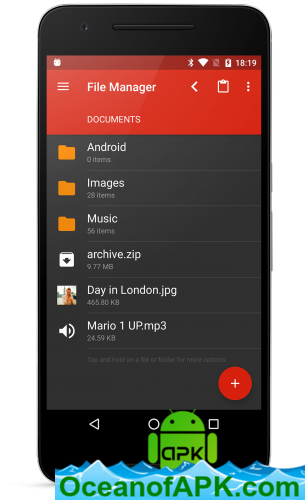 File-Manager-v1.13-build-6000355-Premium-APK-Free-Download-1-OceanofAPK.com_.png