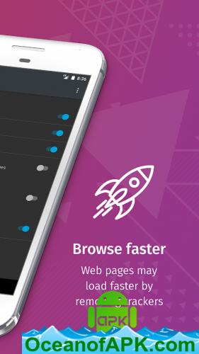 firefox mobile browser apk free download
