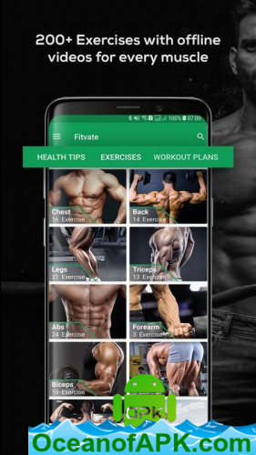 Fitvate-Gym-Workout-Trainer-Fitness-Coach-Plans-v2.5-Unlocked-APK-Free-Download-1-OceanofAPK.com_.png