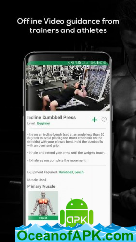 Fitvate-Gym-Workout-Trainer-Fitness-Coach-Plans-v2.5-Unlocked-APK-Free-Download-2-OceanofAPK.com_.png