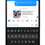 Fleksy – Emoji & GIF keyboard app v9.8.0 build 2784 [Premium] APK Free Download
