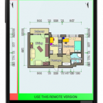 Floor Plan Creator v3.3.7 build 283 [Unlocked] APK Free Download