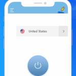Free VPN Master – Fast secure proxy VPN v2.2.7 [VIP] APK Free Download