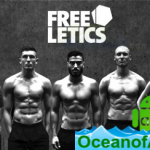 Freeletics: Personal Fitness Coach & Body Workouts v5.14.0 [Mod] APK Free Download