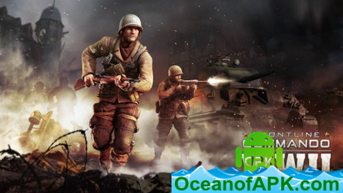 Frontline-CommandoWW2-v1.1.0-Mega-Mod-APK-Free-Download-1-OceanofAPK.com_.png