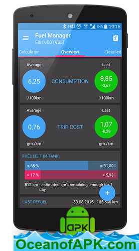 Fuel-Manager-Pro-Consumption-v28.10-Paid-APK-Free-Download-1-OceanofAPK.com_.png