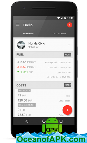 Fuelio-Gas-log-amp-costs-v7.5.8-build-918-APK-Free-Download-2-OceanofAPK.com_.png