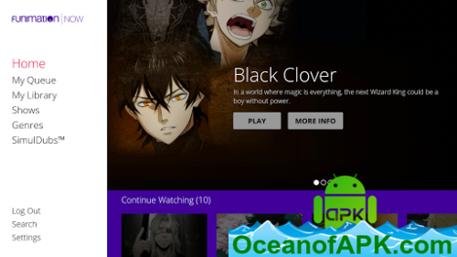 FunimationNow-for-Android-TV-v1.0.3-Ad-Free-APK-Free-Download-1-OceanofAPK.com_.png