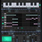 G-Stomper Studio v5.7.6 [Paid+Add-On Packs] APK Free Download