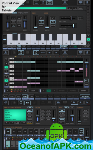G-Stomper-Studio-v5.7.6-PaidAdd-On-Packs-APK-Free-Download-1-OceanofAPK.com_.png