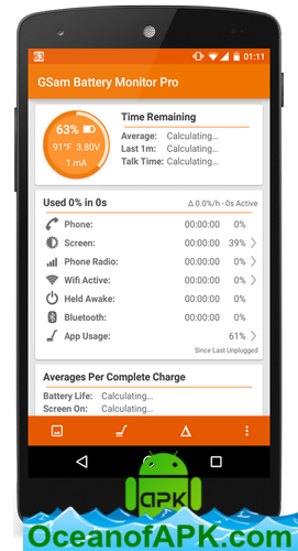 GSam-Battery-Monitor-Pro-v3.37-build-1903374-Patched-APK-Free-Download-1-OceanofAPK.com_.png