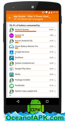 GSam-Battery-Monitor-Pro-v3.37-build-1903374-Patched-APK-Free-Download-2-OceanofAPK.com_.png