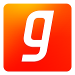 Gaana Music: Bollywood Songs & Radio v8.0.3 [MOD] APK Free Download