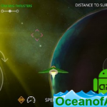 Galaxy Trader v1.0.2 (Paid) APK Free Download