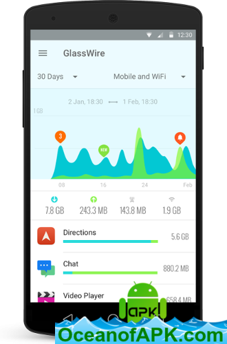 GlassWire-Data-Usage-Monitor-v2.0.324r-Premium-APK-Free-Download-1-OceanofAPK.com_.png