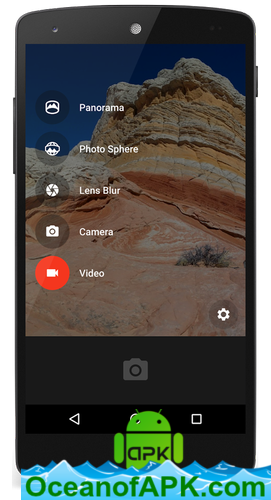 Google Camera v6 2 024 239729896 APK Free Download