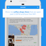 HOUND Voice Search & Mobile Assistant v2.0.4 APK Free Download