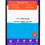 Health Pal Fitness – Weight loss coach & Pedometer v4.2.51 [Premium] APK Free Download
