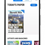 Herald Sun v7.9.1.1 [Subscribed] APK Free Download