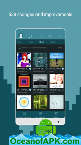 HibyMusic-v3.2.0-build-5701-Mod-APK-Free-Download-2-OceanofAPK.com_.png