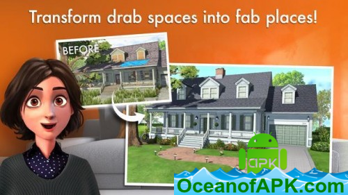 Home-Design-Makeover-v2.0.5g-Mod-Money-APK-Free-Download-1-OceanofAPK.com_.png