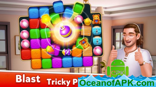 Home-Fantasy-Dream-Home-Design-Game-v1.0.4-Mod-APK-Free-Download-1-OceanofAPK.com_.png
