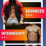 Home Workout – No Equipment v1.0.22 b.22 [Ad Free] APK Free Download