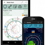 Horoscopes Astrology AstroWorx v2.4.1 APK Free Download