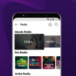 Hungama Music – Songs, Radio & Videos v5.1.9 [Mod] APK Free Download