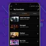 Hungama Play: Movies & Videos v2.1.6 [Cracked] APK Free Download