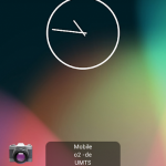 IP Widget v1.38.8 APK Free Download