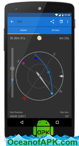 ISS-Detector-Pro-v2.03.62-Pro-Patched-APK-Free-Download-1-OceanofAPK.com_.png
