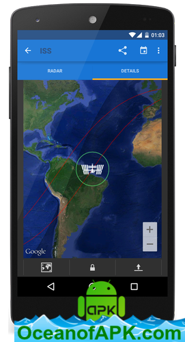 ISS-Detector-Pro-v2.03.62-Pro-Patched-APK-Free-Download-3-OceanofAPK.com_.png