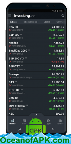 Investing.comStocks-Finance-Markets-ampNews-v4.9-build-1090-Unlocked-APK-Free-Download-1-OceanofAPK.com_.png