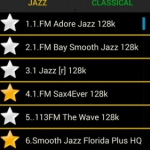 Jazz radio Classical music v2.0.3 [AdFree] APK Free Download