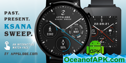 Ksana-Sweep-Watch-Face-for-Wear-OS-v1.6.4-Paid-APK-Free-Download-1-OceanofAPK.com_.png