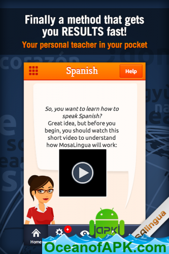Learn-Spanish-with-MosaLingua-v10.33-Paid-APK-Free-Download-1-OceanofAPK.com_.png