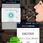 Learn Spelling & Pronunciation: All Languages v1.0 [PRO] APK Free Download