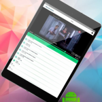 Lime HD TV v3.3.2 [Ad-Free] Ru APK Free Download