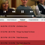 Live TV v1.82 [Ad-Free] APK Free Download