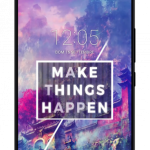Live Wallpapers HD & Backgrounds 4k/3D – WALLOOP v9.0 [Premium] APK Free Download