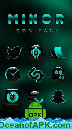 MINOR-Icon-Pack-v3.7-Paid-APK-Free-Download-1-OceanofAPK.com_.png