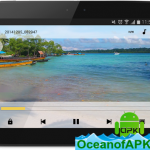 MX Player Pro v1.10.50 [Paid] APK Free Download